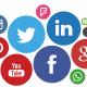 The Social Media Conundrum for Actors